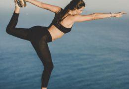 Trądzik, łuszczenie – problemy skórne