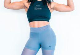 Dlaczego warto ćwiczyć regularnie?