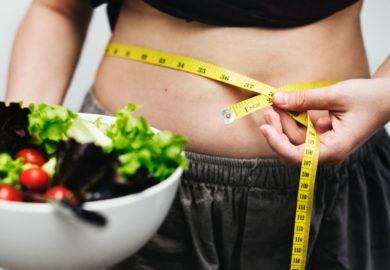 Morele  w diecie sportowca
