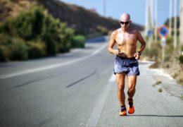 Bieg a redukcja tkanki tłuszczowej